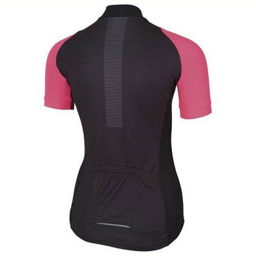 runtowell custom cycling clothing