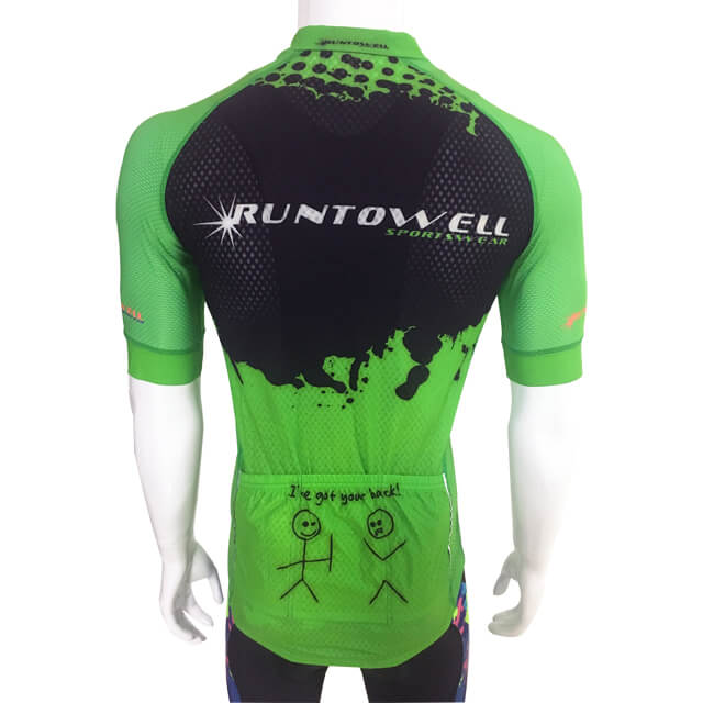 cycling jersey mockup free, offer best fabric and fast ...