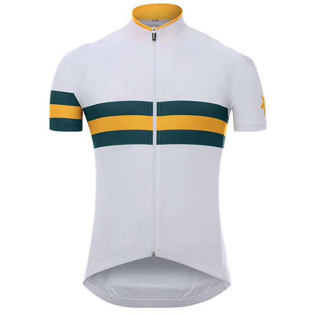 runtowell custom cycling clothing