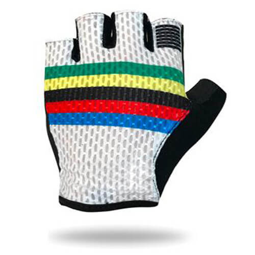cycling gloves amazon
