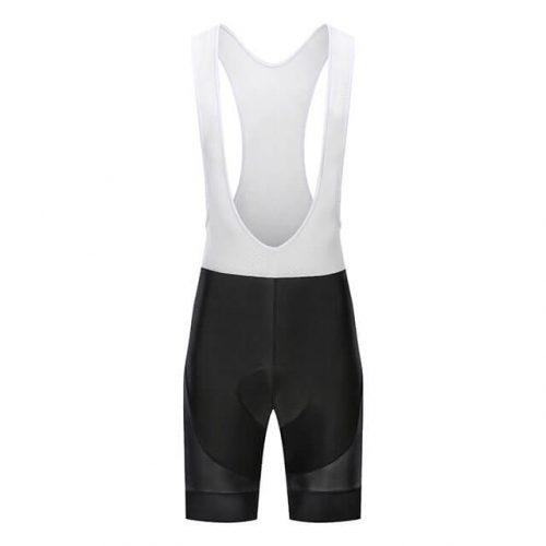 runtowell bib shorts