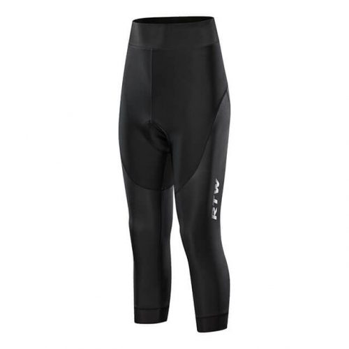 Runtowell ladies cycling pants