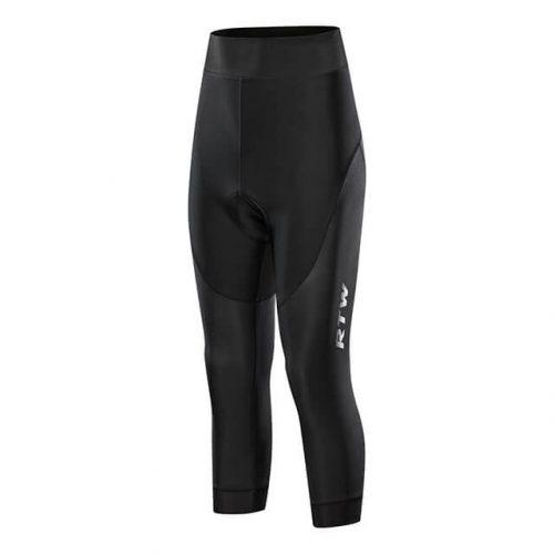Runtowell ladies cycling pants