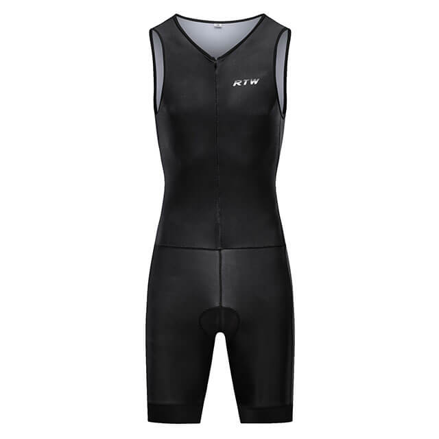 Runtowell triathlon suit