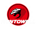 Runtowel Custom Cycling Clothing